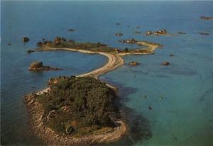- L'île Ivinek ile-ivinec003-300x206